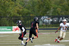 091312 AHS 9th vs Johns Creek 006