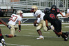091312 AHS 9th vs Johns Creek 002
