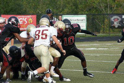 091312 AHS 9th vs Johns Creek 012