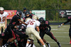 091312 AHS 9th vs Johns Creek 013