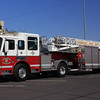 Reserve Ladder 2002 ALF #231319