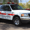Cottonwood C411 Ford Expedition (ps)