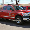 Snowflake C500 Dodge Ram (ps)