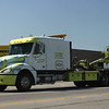 Alternative Towing Freightliner #400