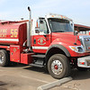 T56 2005 International 7600 150gpm 3000gwt #531067 (ps)