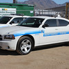 SCT PD 2010 Dodge Charger #10065