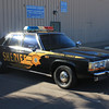MCSO Crown Victoria #89010 (ps)