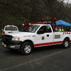 Morris County Ford F150 Quick Attack - provided by William Chiappane