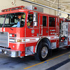 LA City FD E4 Pierce Arrow XT #60625