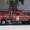 LA City FD HR56 Peterbilt Century #60630