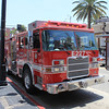 LA City FD Pump 227 Pierce Arrow XT #60616 front (ps)