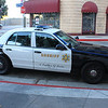 LA Sheriff Chevy Ford Crown Victoria (ps) a