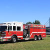Fort Lee E3 2011 Stuphen Monarch 2000gpm 3 stage 2000gwt 250gft gwb