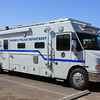 PHX Mobile Command Center 2008 Utilimaster LDV #831076 (ps)
