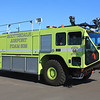 SCT F609 2004 Oshkosh Striker 1500 #0804895 (ps) a