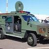 DPS Lenco Bearcat (ps)