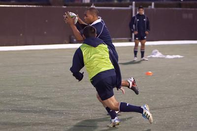 2012 BYU Rugby Preseason Practice-114