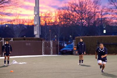 2012 BYU Rugby Preseason Practice-111