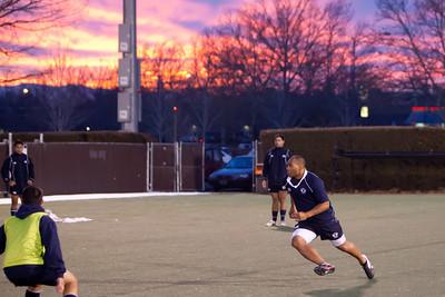 2012 BYU Rugby Preseason Practice-113