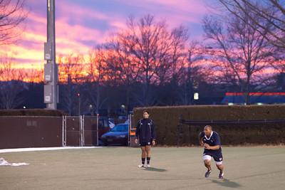 2012 BYU Rugby Preseason Practice-110