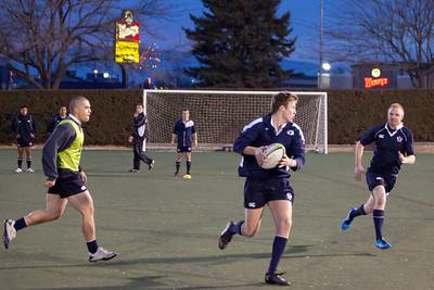 2012 BYU Rugby Preseason Practice-115
