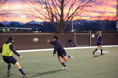 2012 BYU Rugby Preseason Practice-106