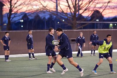 2012 BYU Rugby Preseason Practice-107
