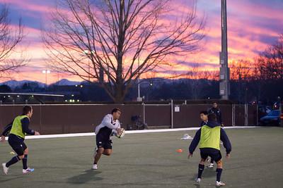2012 BYU Rugby Preseason Practice-104
