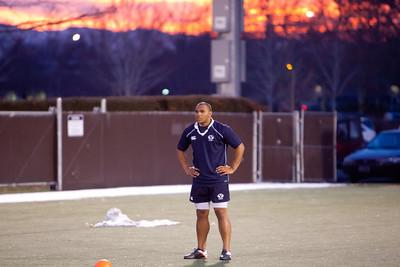 2012 BYU Rugby Preseason Practice-109