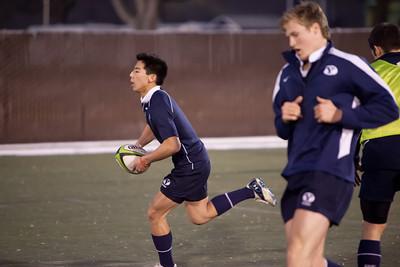 2012 BYU Rugby Preseason Practice-118