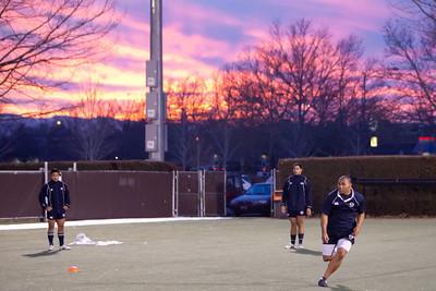 2012 BYU Rugby Preseason Practice-112