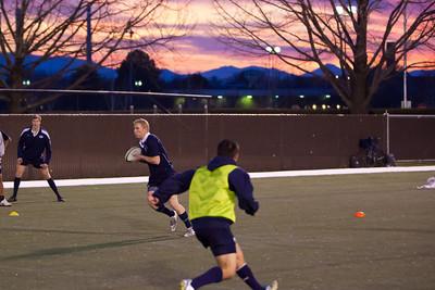 2012 BYU Rugby Preseason Practice-116