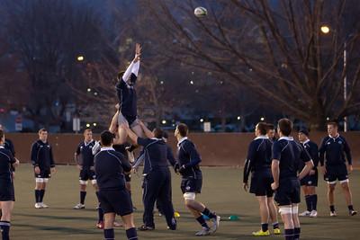 2012 BYU Rugby Preseason Practice-102