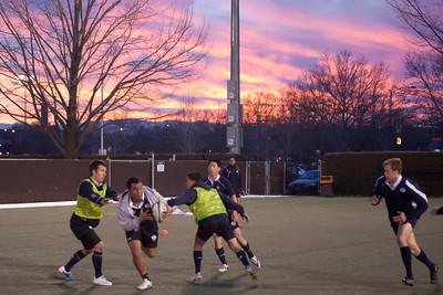 2012 BYU Rugby Preseason Practice-105