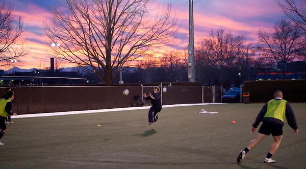 2012 BYU Rugby Preseason Practice-103