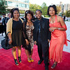 Bammy Awards Washington D.C.