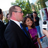 Bammy Awards Washington D.C.