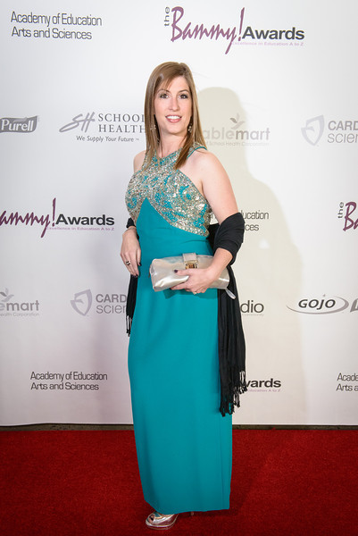 Bammy  Awards Highlights