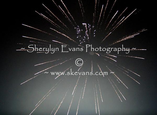 20121109-IMG_5525 c