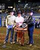 LI3_4384_Saddles2012