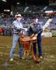 LI3_4378_Saddles2012