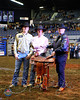 LI3_4386_Saddles2012