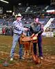 LI3_4377_Saddles2012