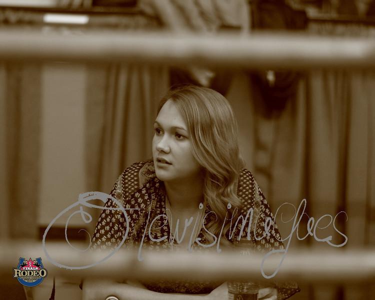 LI3_0351_Thurs_2012