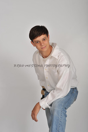 Brian Richoux (5)