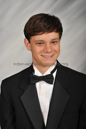 Brian Richoux (21)