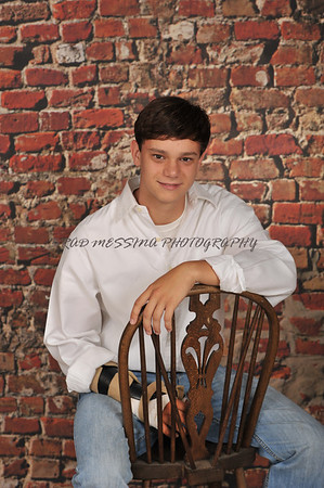 Brian Richoux (14)