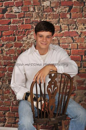 Brian Richoux (13)
