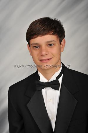 Brian Richoux (23)