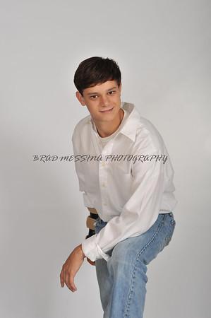 Brian Richoux (6)